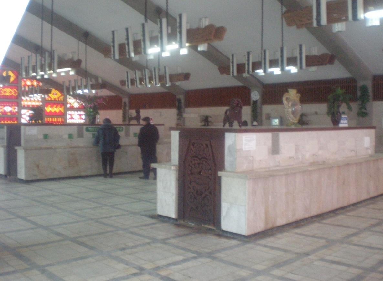 миргород курорт санатории
